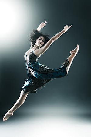 danse elegance and danseuse by wakiko we it